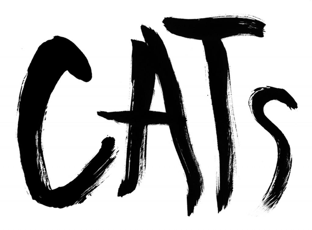 cats-signature-v2